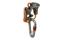 Climbing Technology Alpine Up Kit